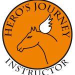 HerosJourneyInstructor