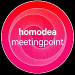homodea-meetingpoint-button-web